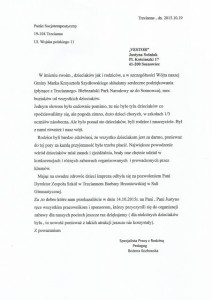 Podziekowania Trzcianne.jak-zmniejszyc-fotke_pl